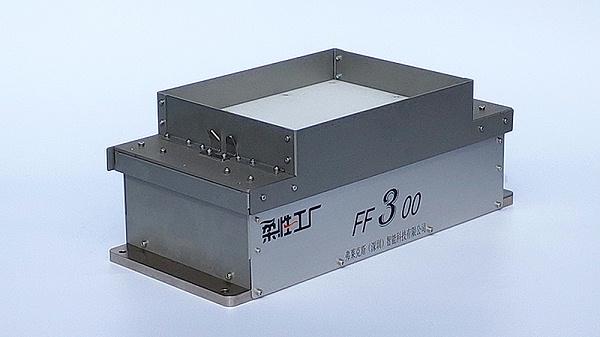 音圈电机机械系统原理什么?弗莱克斯为您揭晓