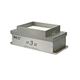 柔性供料器FF300_柔性上料工作站6