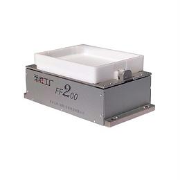 柔性供料器FF200_整列机3