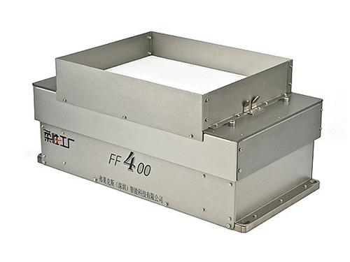 柔性供料器FF400