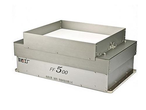 柔性供料器FF500